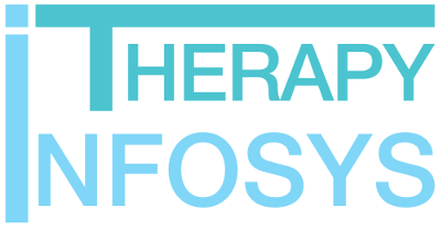 THERAPY-INFOSYS GmbH